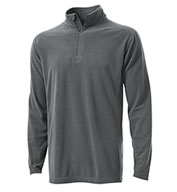 Columbia® - Mens Crescent Valley™ 1/2-Zip Pullover