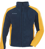 Columbia® - Rebel Ridge™ Jacket