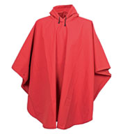 Adult Cyclone EVA Poncho by Charles River Apparel