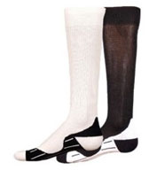 Glide Compression Socks