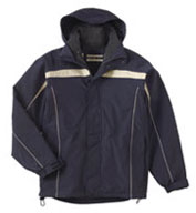 Mens 3-In-1 Interactive System® Jacket