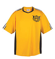 Youth Corner Kick Soccer Jersey