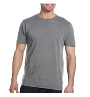 Alternative Unsiex 3.7 oz. Dean Slub T-shirt