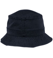 Sportsman Bucket Hat