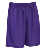 Ladies Swish Basketball Short
