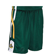 Youth Helix  Basketball Short