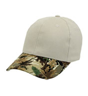 Custom The Harmony Outdoor Print Cap