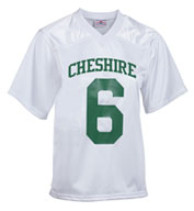 Adult Overtime Football Fan Jersey