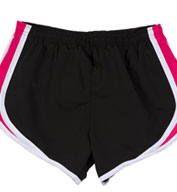 Custom Youth Velocity Short