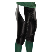 Teamwork Adult End Around Integrated Football Pant
