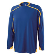 Clincher Shooting Shirt by Holloway