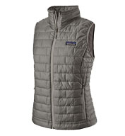 Womens Nano Puff® Vest by Patagonia