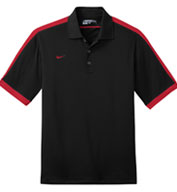 Nike Golf Dri-FIT N98 Polo