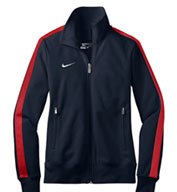 Nike - Ladies N98 Track Jacket