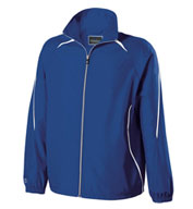 Custom Holloway Adult Invigorate Jacket Mens