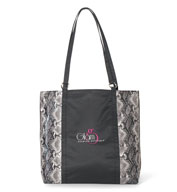 Instincts Fashion Tote