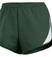 Teamwork Womens Tempo Short