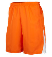 Teamwork Athletic Adult Jumpstart Short