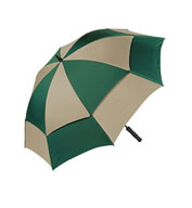 Wind Tamer Oversize Windproof Umbrella