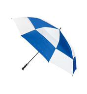 Custom totes® Super Deluxe Premium Golf Umbrella