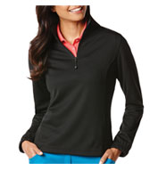 Custom Callaway Ladies Mid-Layer Pullover