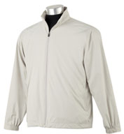 Custom Callaway Adult Tournament Wind Jacket Mens