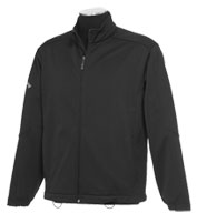 Custom Callaway Adult Tour Bonded Soft Shell Jacket Mens