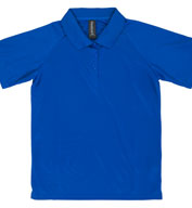 Ladies X-Treme PLAYDRY™ Performance Polo