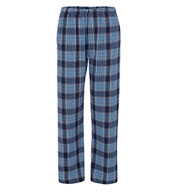 Classic Adult Flannel Pant by Boxercraft