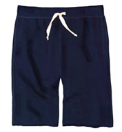 Custom Adult First Place Fleece Short Mens