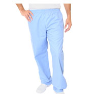 Cargo Elastic Waist Pant by Spectrum Uniforms