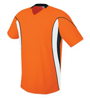 Adult  Helix Performance Jersey