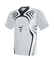 Youth Flash Performance Jersey