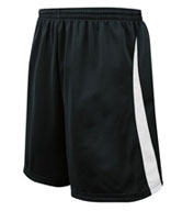 Custom Adult Albion Performance Short Mens