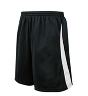 Custom Youth Albion Performance Short
