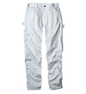 Custom Dickies Double Knee Painters Pant