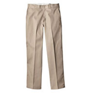Dickies Orignal 874® Work Pant