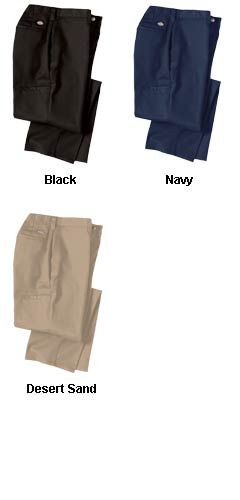 Dickies Industrial Multi-Use Pocket Pant - All Colors