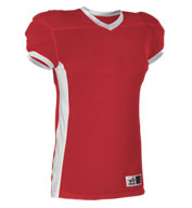 Alleson Adult Football Jersey