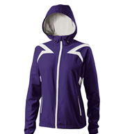 Holloway Ladies Strato Jacket