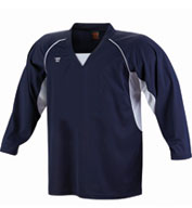 Warrior Youth Celly Hockey Jersey