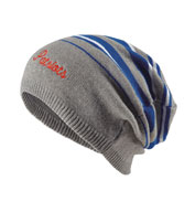 Recreation Beanie