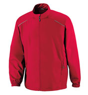 Mens Tall Core 365™ Unlined Lightweight Jacket