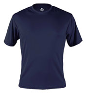 Badger C2 Adult Performance Tee