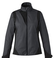 Womens North End Heat Reflect Jacket