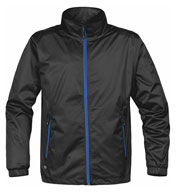 Mens Axis Shell Jacket