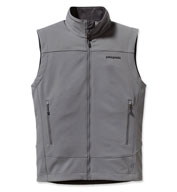 Mens Adze Vest by Patagonia