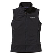 Womens Adze Vest by Patagonia