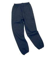 Mens Tall Fleece Sweatpants