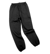 Premium Weight Sweat Pant in Big Sizes